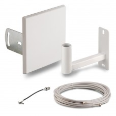 Комплект для усиления 3G сигнала модема KSS14-3G