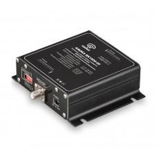 Репитер GSM 1800 МГц, усилением 60 дБ KROKS RK1800-60F