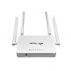 LT1626 3G/4G Wi-Fi роутер